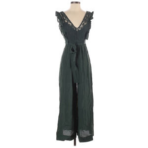 Plenty By Tracy Reese Small Jumpsuit